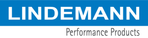 Lindemann Performance Products
