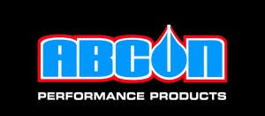 Abcon Performance Products