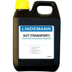 Lindemann AUT