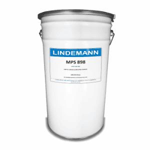 Lindemann MPS 898