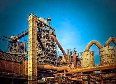 Industriele smeermiddelen